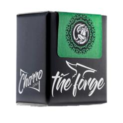 The Forge Xenomorph - Charrocoils