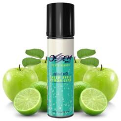 Green Apple Lemon Lime - Ossem