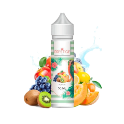 Multifruits 50ml - Prestige Fruits